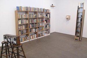 Petzel_Library.jpg
