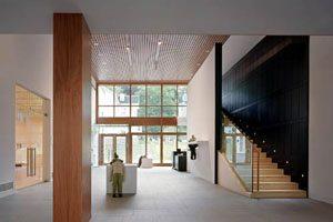 Aldrich-building.jpg