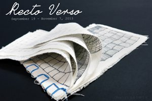 Recto-Verso-announcement-WEB-thumbnail.jpg