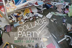 Collage-Party-2-front1.jpg