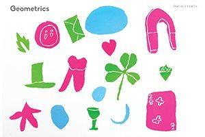 WEB-Geometrics-thumbnail.jpg
