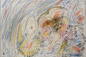Dwight-Mackintosh200x300.jpg