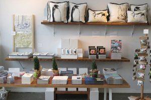 featured-Creative-Growth-Shop-Detail.jpg