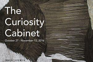 Curiosity-cabinet-thumb.jpg