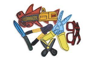 John-Martin-wood-tools-group-2_thumb.jpg