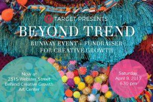 Beyond_Trend_Ad_New_Target_Thumb.jpg