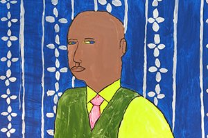 Ron-Veasey_RVe-054-2015_31x44.25_thumb.jpg