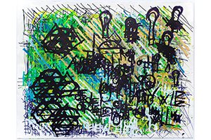 Dan-Miller_226_2015_42.5x54.5_Acrylic-and-ink-on-paper_thumb.jpg