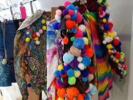 clothes_photo-by-Monica-Canilao_thumb.jpg