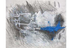Joseph-Fagnani_JF-006-2014_19.5x27.5_thumb.jpg