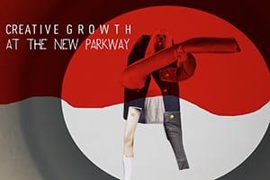 New_Parkway_Screening_thumb.jpg