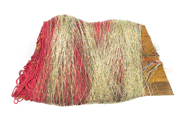 Jo-Beal_Wood-and-textile_18x11x3_2018.jpg