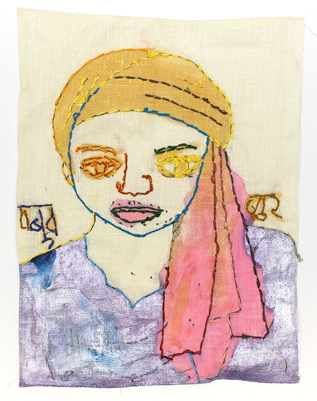Ying-Ge-Zhou_Embroidered-textile_12x16_2018.jpg