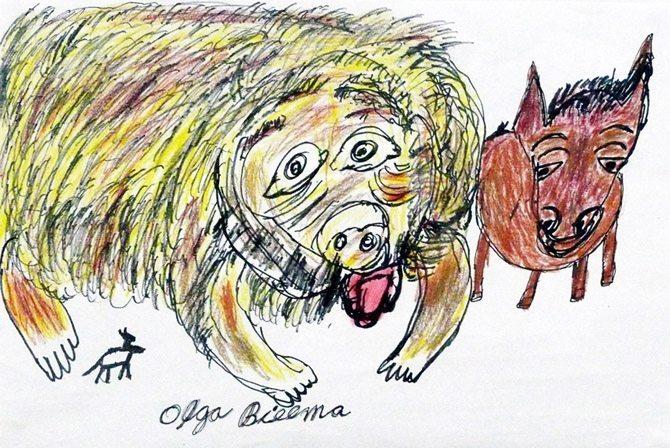 OBielma-4.jpg