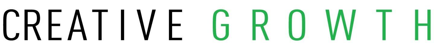 CG-logo.jpg