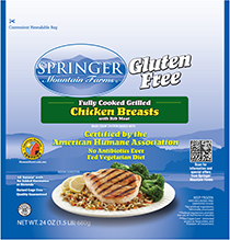 SMF GRILLED BREASTS GLUTEN FREE WEB-01.jpg