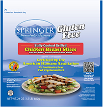 SMF GRILLED SLICES GLUTEN FREE WEB-01.jpg