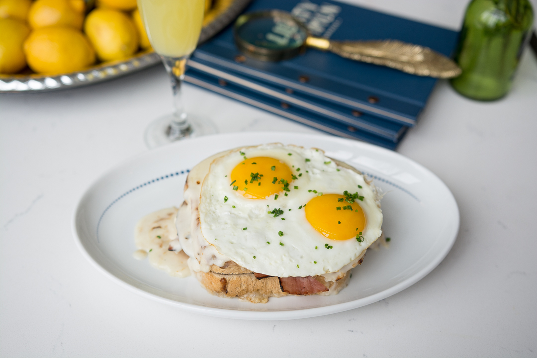 Liberty Common Croque Madame.jpg