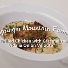 Grilled Chicken with Caramelized Vidalia Onion Veloute.jpg
