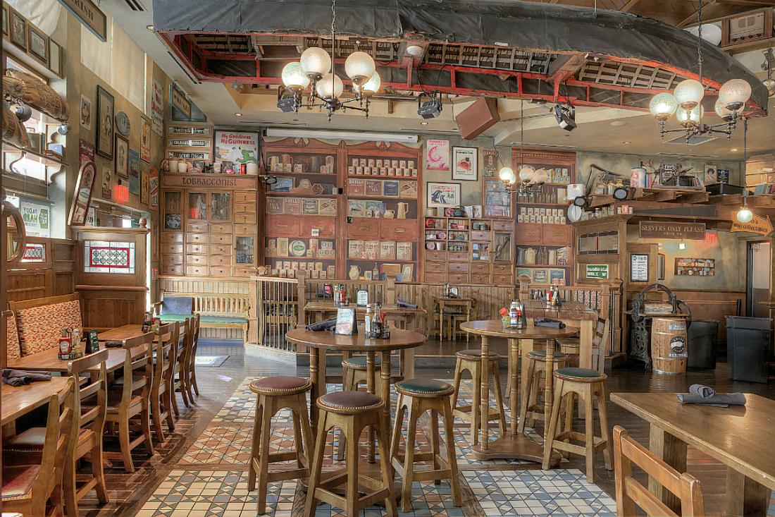 Fado Irish Pub_8.jpg