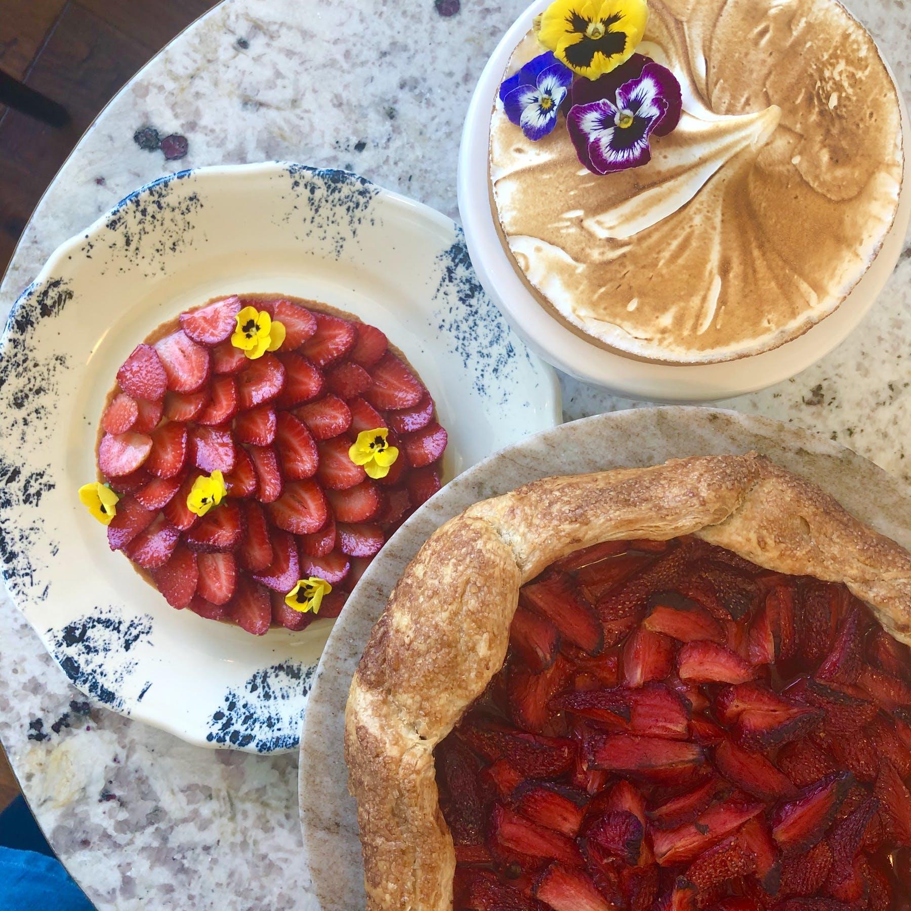 Little Tart Easter.jpg