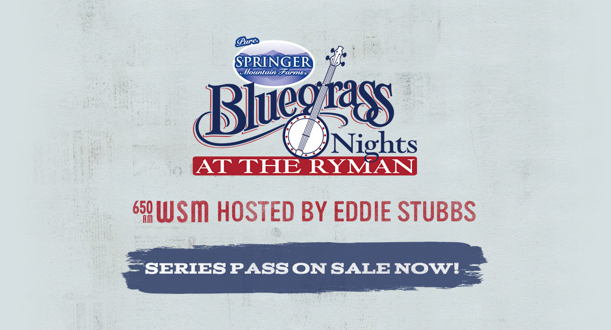 Ryman_Bluegrass_Landing_Page_Header-faded-edge.jpg
