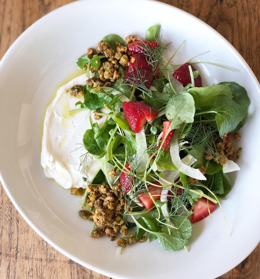 seed kitchen strawberry salad.jpg