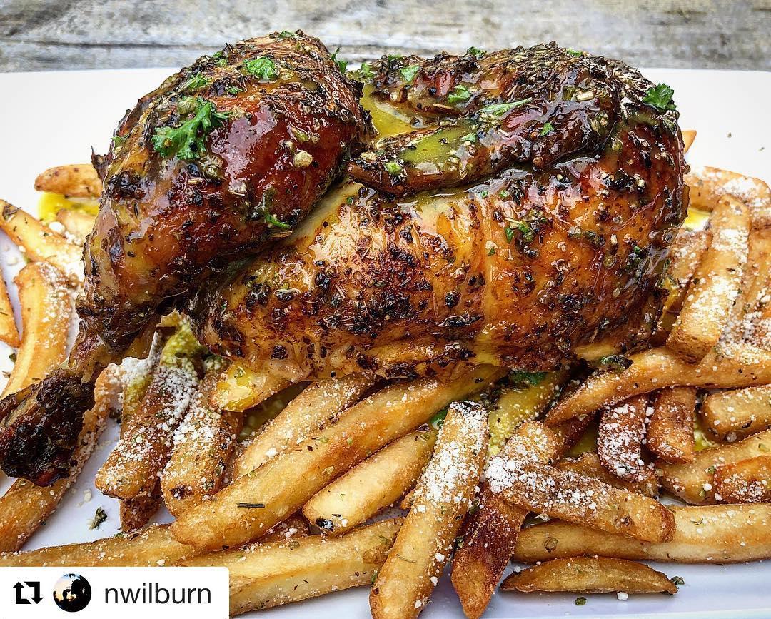 Greko Athenian Chicken Photo credit Nate Wilburn.jpg