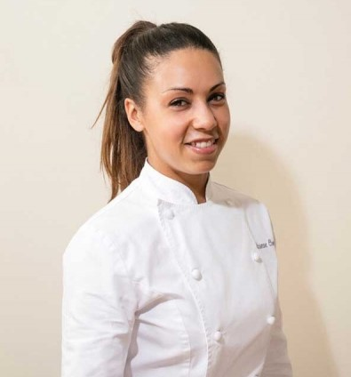 chef-adrienne-cheatham (002).jpg