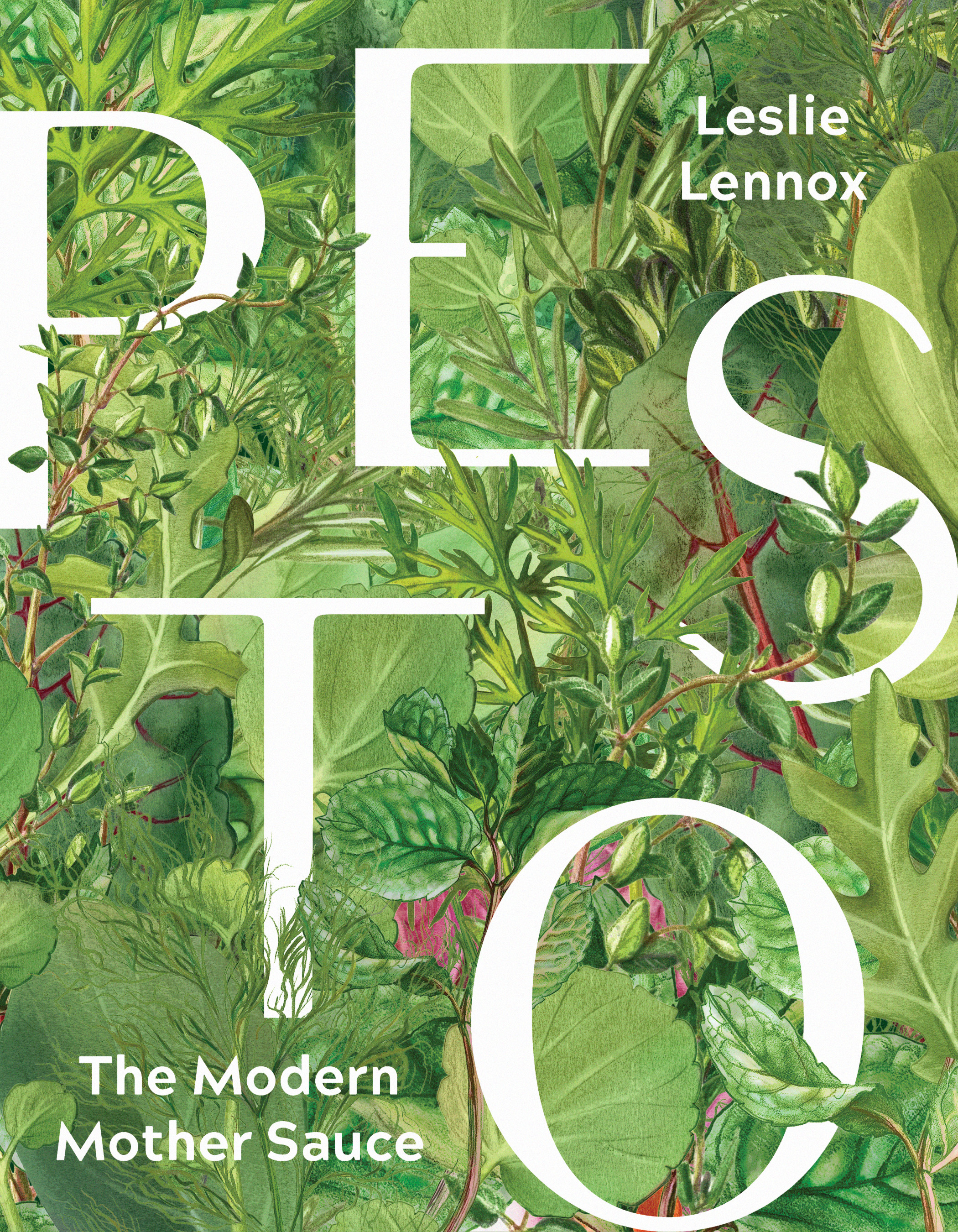 pesto book Lennox.jpg