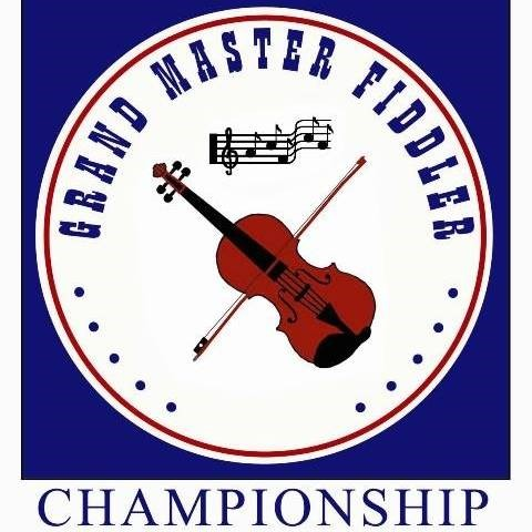 Grand Master Fiddler Logo.jpg