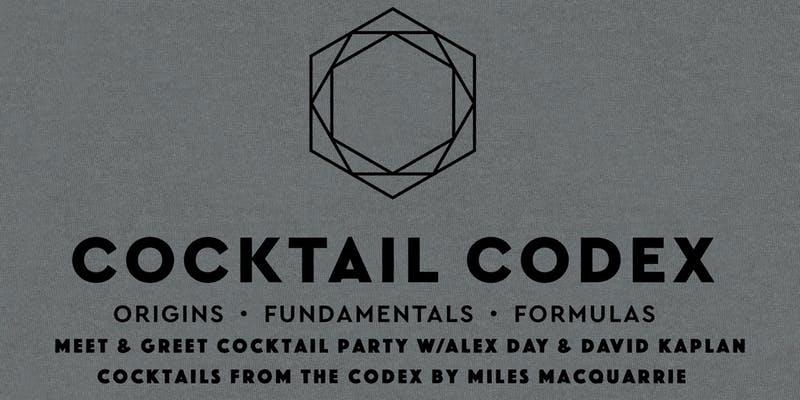 cocktail codex.jpg