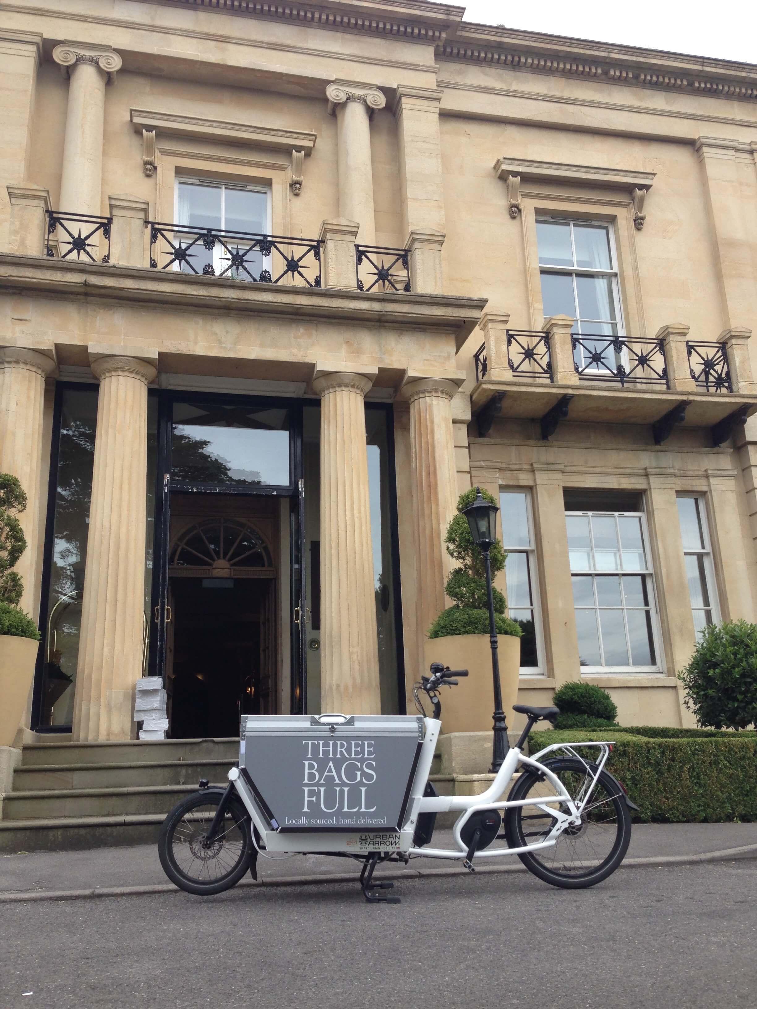 Bath Spa Hotel.jpg