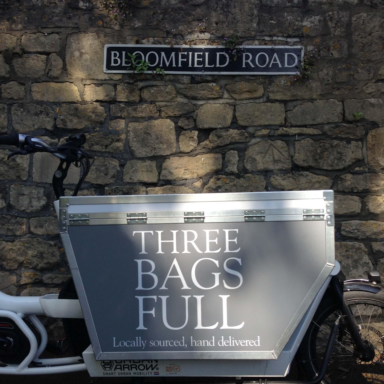 Bloomfield Road.jpg