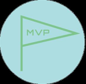 Planet-Nine-MVP.png