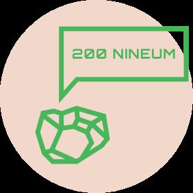 PlanetNine_Solution.png