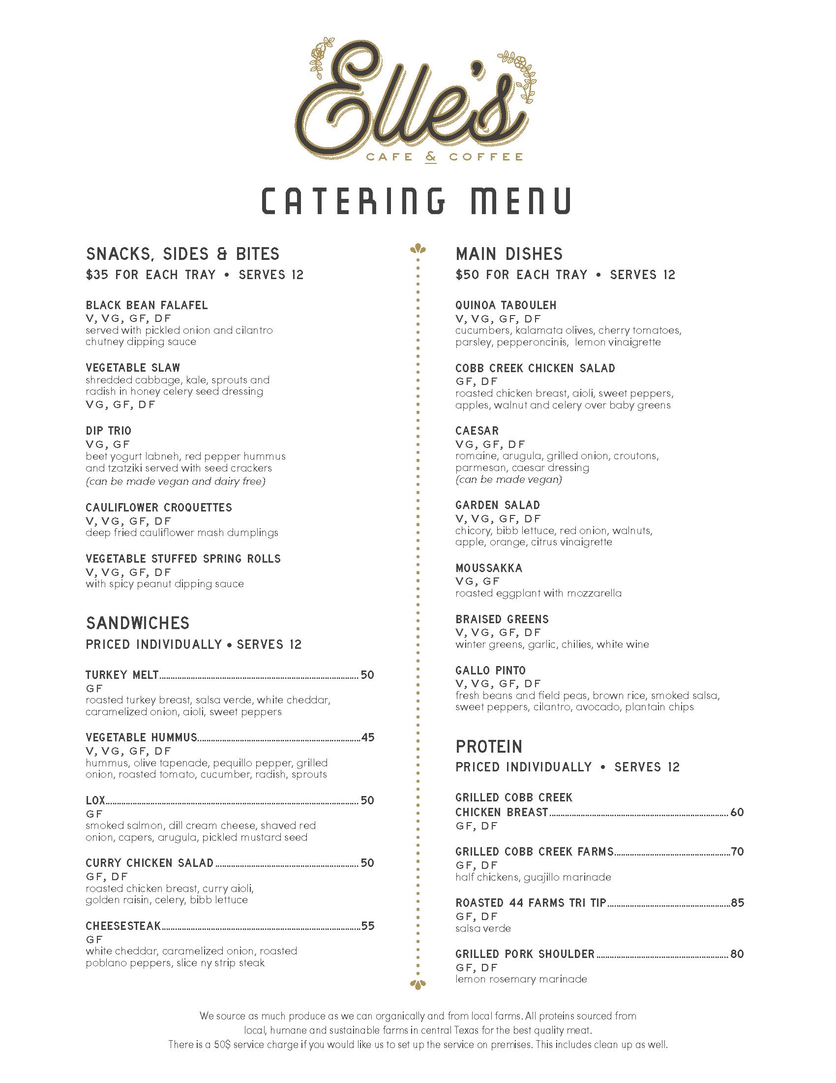 EC_catering_4.16.png