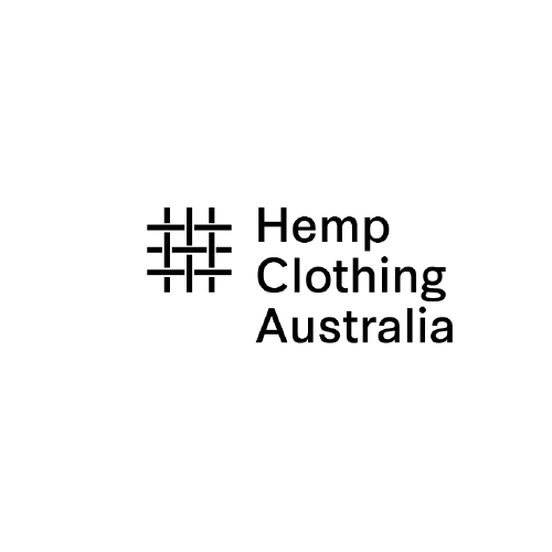 # Hemp Clothing Australia