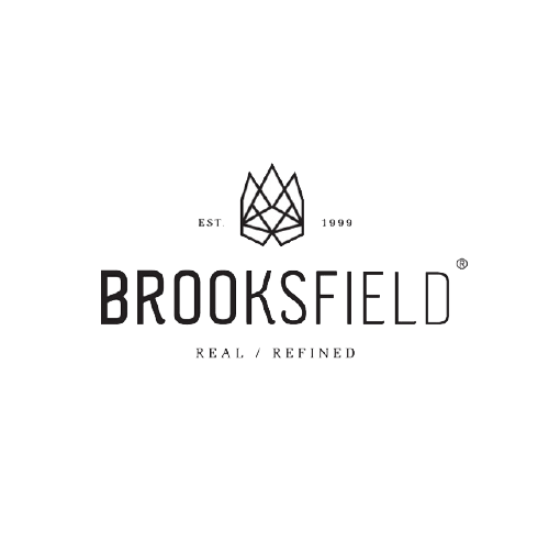 Brooksfield Clothing