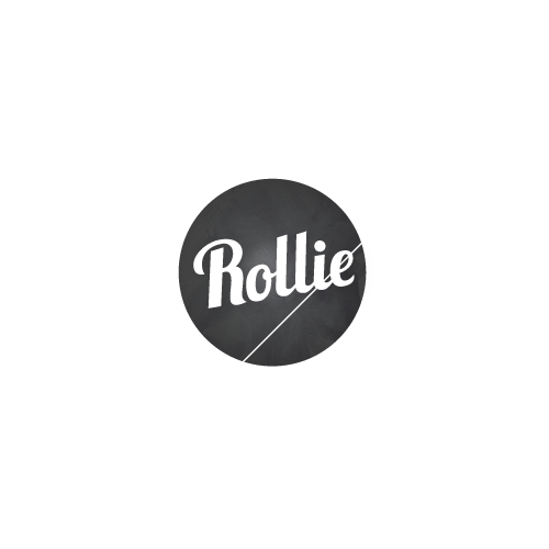 Rollie Shoes