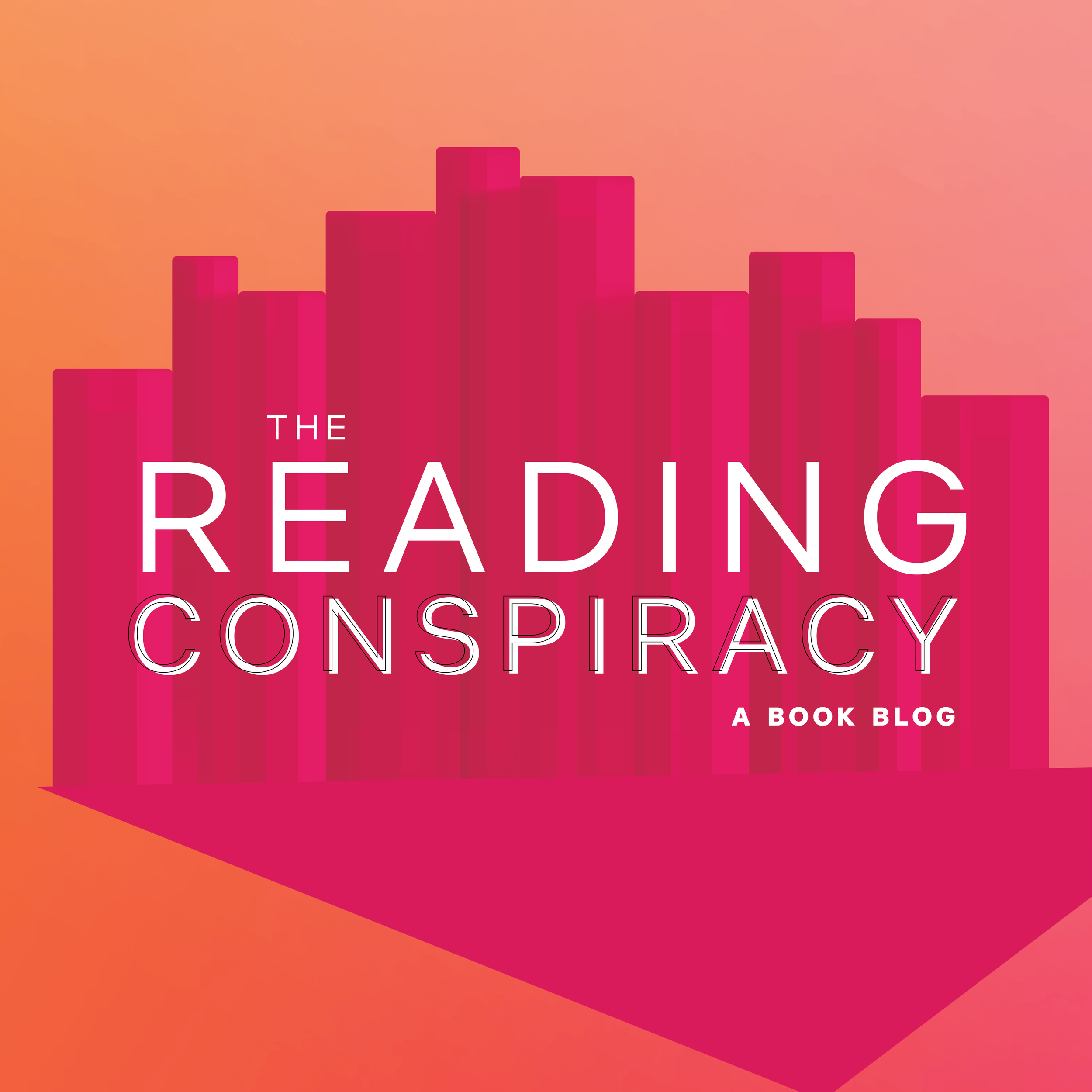 ReadingConspiracyLogos-01.png