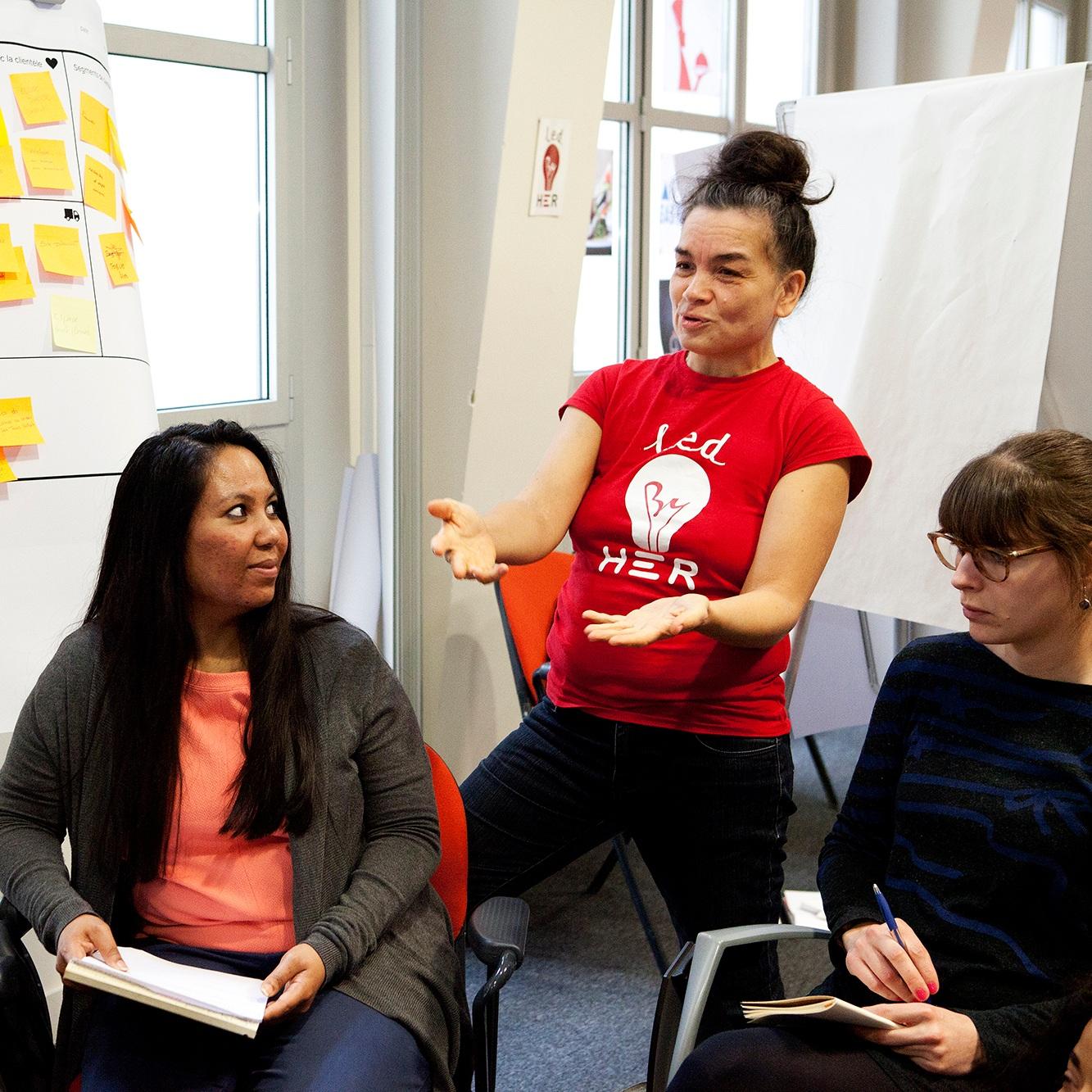 mentoring_lo.jpg