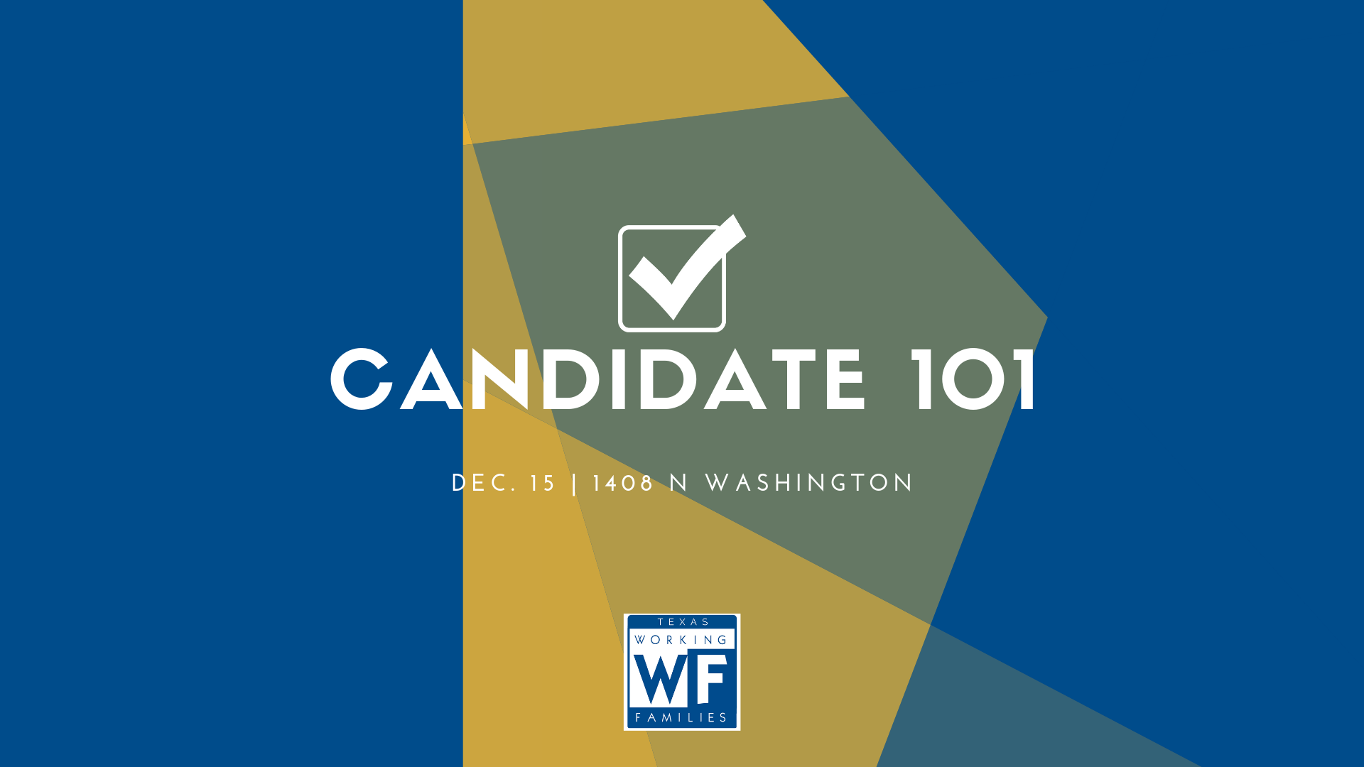 Candidate 101.png