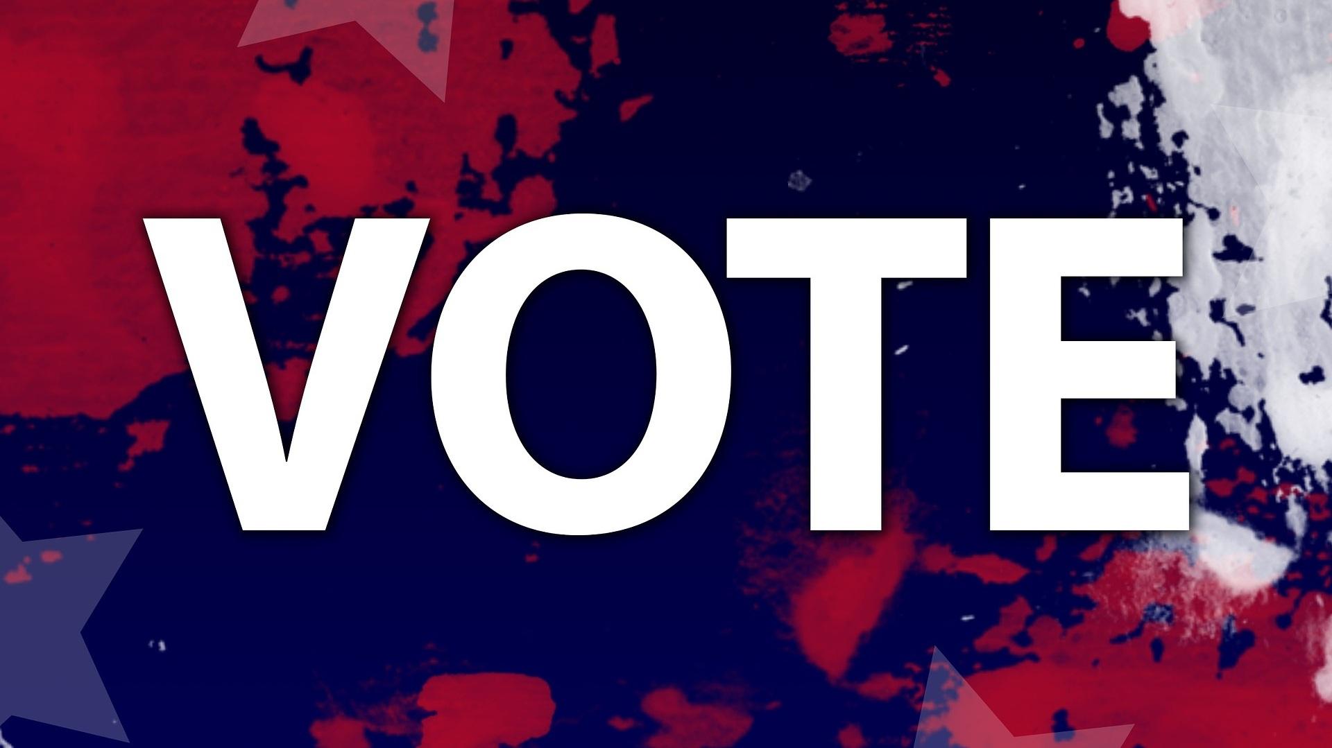vote-1190034_1920.jpg