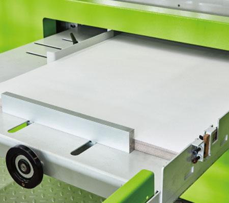 1060ER-AutoSeparatingSheetInsert.jpg