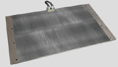 1020Fi-heatingbase.jpg