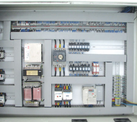SA-2100S-electrical.jpg