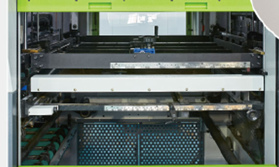 PE1650SA-strippingsection.jpg