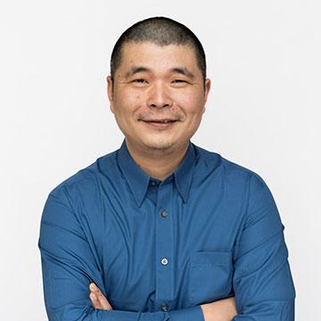 Li-Chiang.jpg