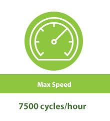 ICON-1050E-Speed.jpg